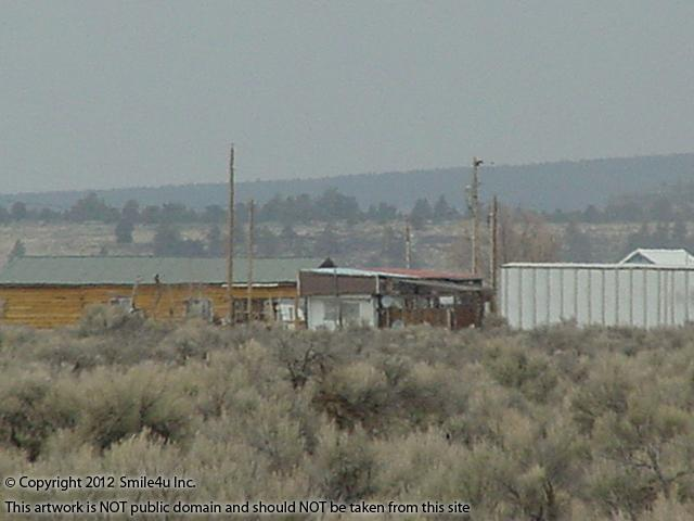 103570_watermarked_pic 372.jpg